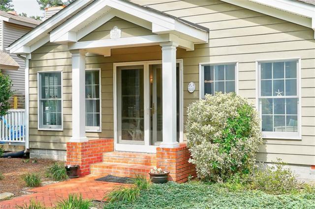 2224 Oak St, Virginia Beach, VA 23451 (#10263194) :: Upscale Avenues Realty Group