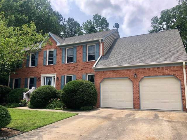 904 Grantham Ln, Chesapeake, VA 23322 (#10263196) :: Abbitt Realty Co.