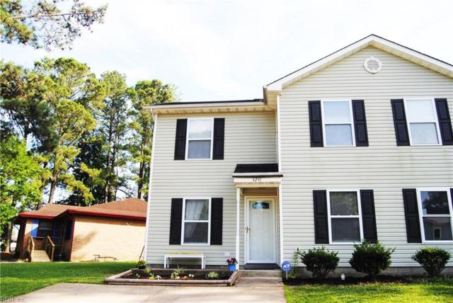 4241 Schooner Trl, Chesapeake, VA 23321 (#10263201) :: Momentum Real Estate