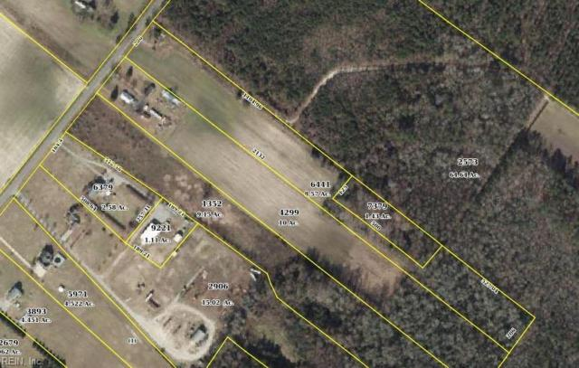 214 County Line Rd, Chowan County, NC 27980 (#10263205) :: Momentum Real Estate