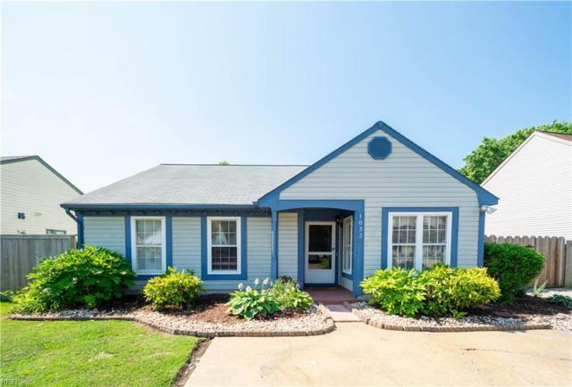 1033 Culmer Dr, Virginia Beach, VA 23454 (#10263238) :: AMW Real Estate