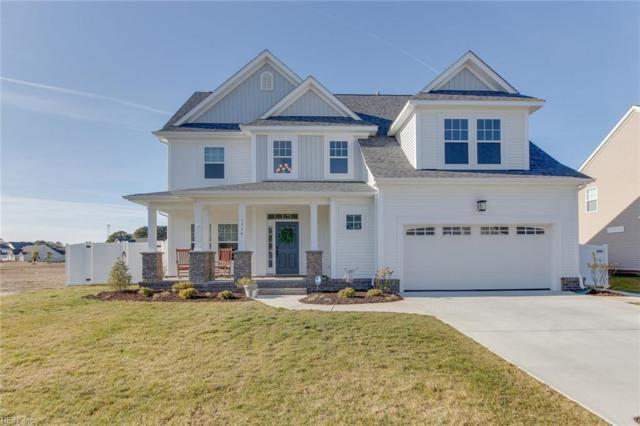 1734 Silverton Way, Chesapeake, VA 23320 (MLS #10263272) :: AtCoastal Realty