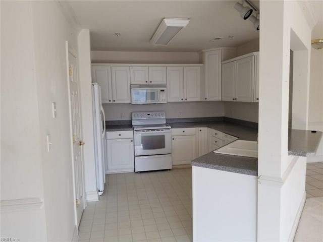 6 Harbor Watch Dr #317, Chesapeake, VA 23320 (#10263273) :: Berkshire Hathaway HomeServices Towne Realty