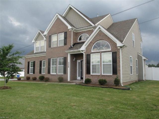 3228 Hearring Way, Chesapeake, VA 23323 (#10263279) :: Abbitt Realty Co.