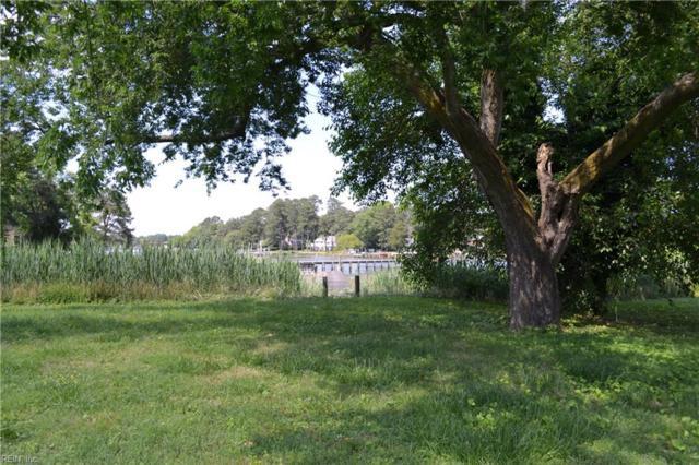 3719 Hardwick Ter, Chesapeake, VA 23321 (#10263282) :: Momentum Real Estate