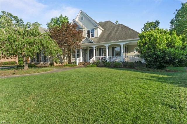 5005 Pebble Creek Ct, Suffolk, VA 23435 (#10263345) :: Atlantic Sotheby's International Realty