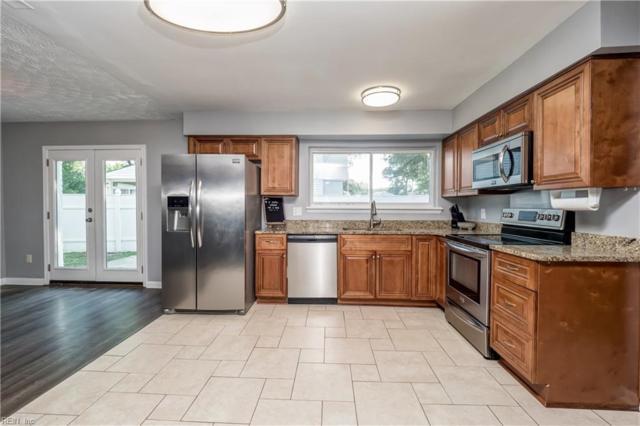 3912 Rumford Ln, Virginia Beach, VA 23452 (MLS #10263389) :: Chantel Ray Real Estate