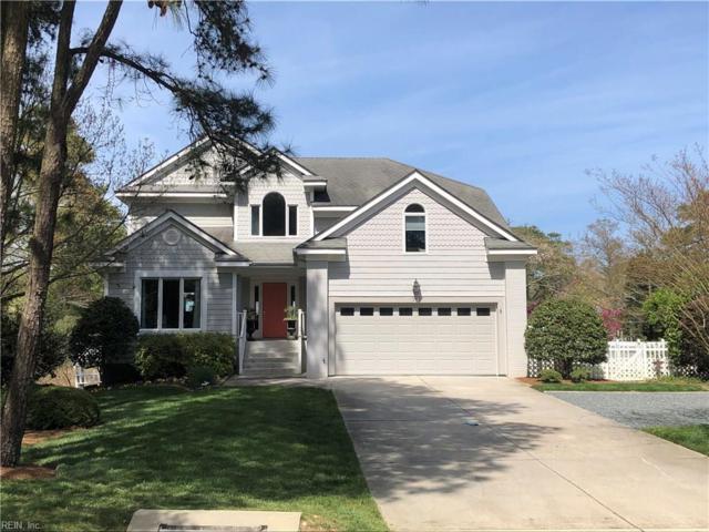 332 Bay Colony Dr, Virginia Beach, VA 23451 (#10263391) :: Berkshire Hathaway HomeServices Towne Realty