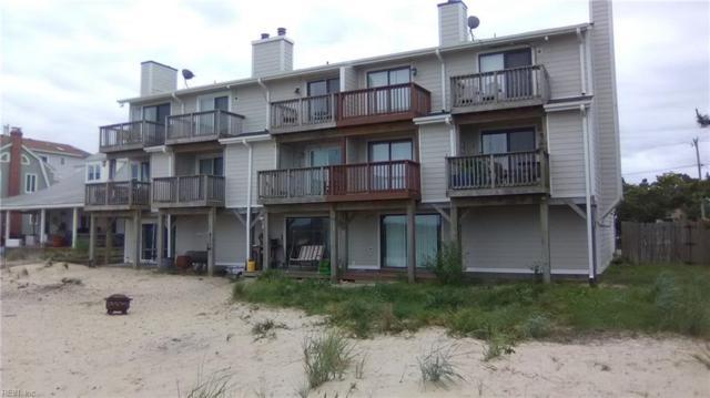 1600 E Ocean View Ave E, Norfolk, VA 23503 (#10263397) :: AMW Real Estate