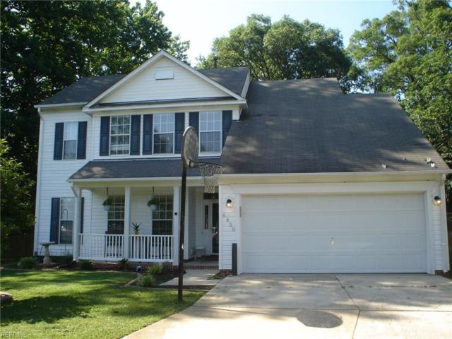 6420 Wet Marsh Ct, Suffolk, VA 23435 (#10263406) :: Austin James Realty LLC