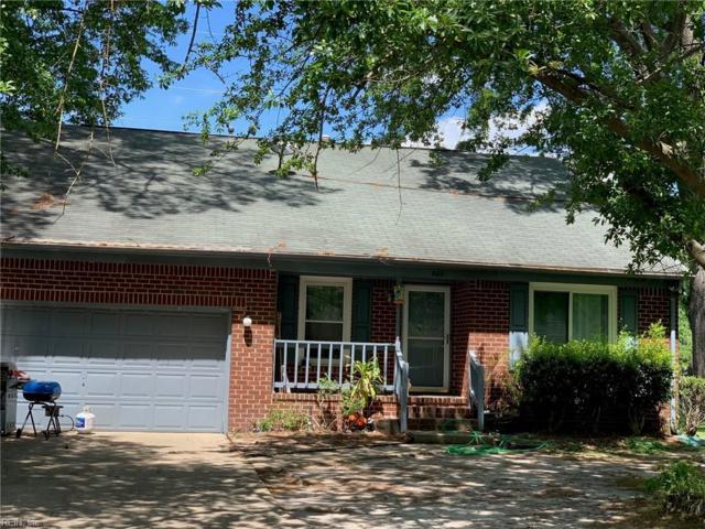 842 Lex St, Norfolk, VA 23506 (#10263434) :: Abbitt Realty Co.