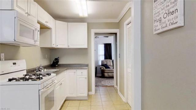8 Sampson Pl, Portsmouth, VA 23702 (#10263448) :: AMW Real Estate