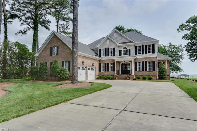 5064 Bay Cir, Suffolk, VA 23435 (#10263453) :: Austin James Realty LLC