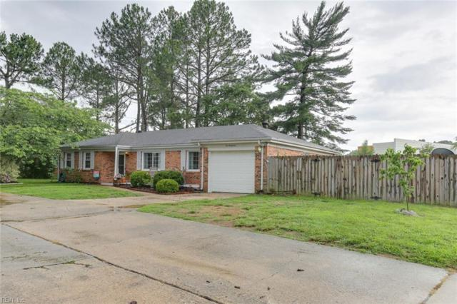1091 Tradewinds Rd, Virginia Beach, VA 23464 (#10263455) :: Momentum Real Estate