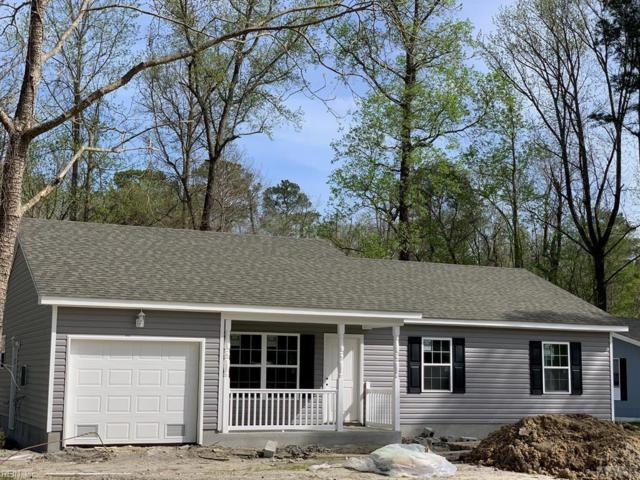 108 Foutz Dr, Currituck County, NC 27958 (#10263457) :: Kristie Weaver, REALTOR