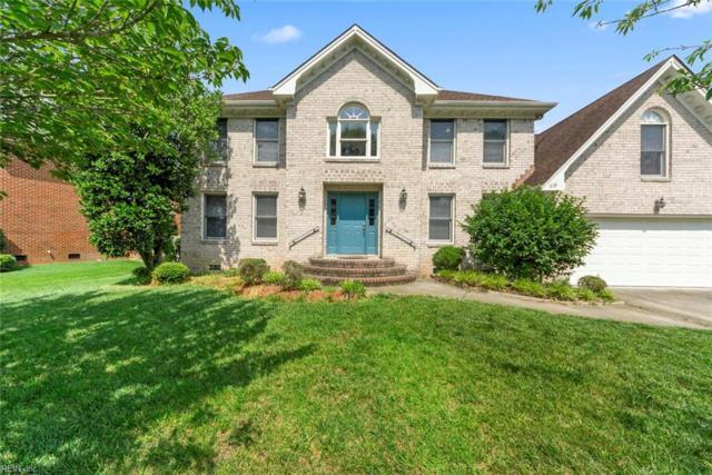 639 Hidden Falls Ln N, Chesapeake, VA 23320 (#10263472) :: Abbitt Realty Co.