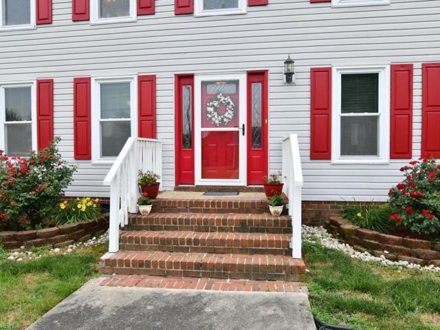 243 Knells Ridge Dr, Chesapeake, VA 23320 (#10263479) :: Abbitt Realty Co.