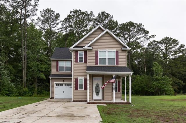 232 Great Fork Rd, Suffolk, VA 23438 (#10263504) :: Berkshire Hathaway HomeServices Towne Realty