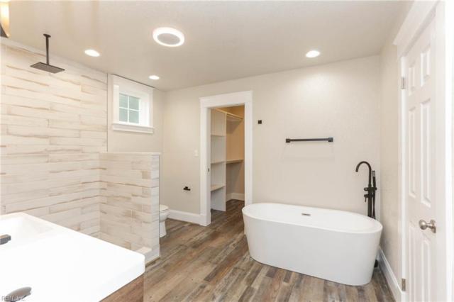 2229 Lansing Ave, Portsmouth, VA 23704 (#10263541) :: AMW Real Estate