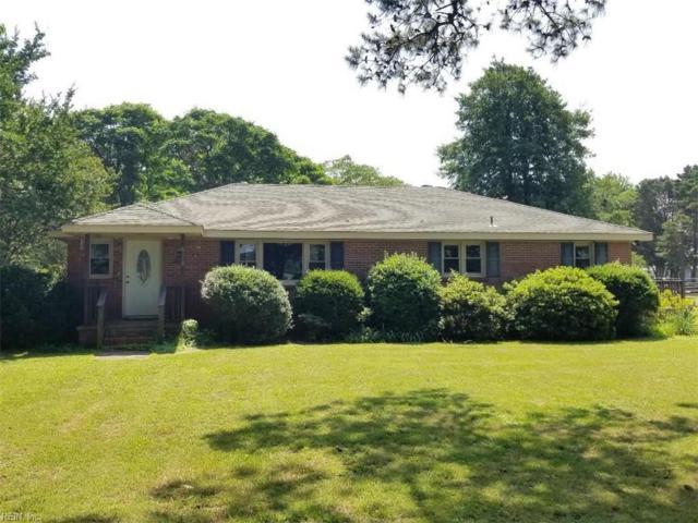 6316 Crags Cswy, Virginia Beach, VA 23457 (#10263576) :: AMW Real Estate