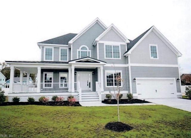 1260 Lambeth Ln, Virginia Beach, VA 23455 (#10263588) :: AMW Real Estate