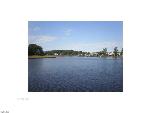 5.44AC Firman St, Chesapeake, VA 23323 (#10263593) :: Kristie Weaver, REALTOR