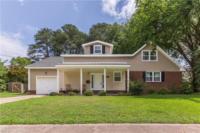208 Glen Echo Dr, Norfolk, VA 23505 (#10263663) :: Berkshire Hathaway HomeServices Towne Realty