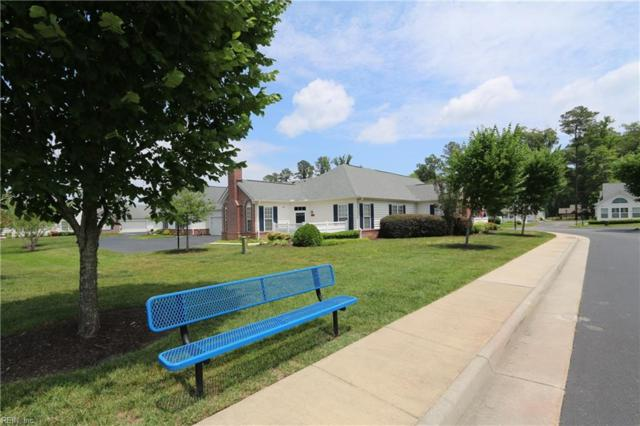 105 Borden Way, York County, VA 23690 (#10263664) :: RE/MAX Alliance