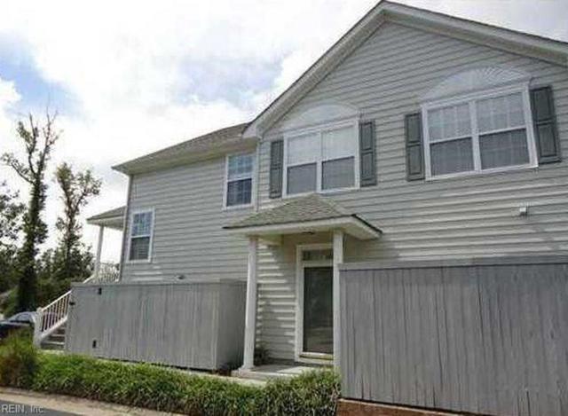 1402 Palermo Ct, Virginia Beach, VA 23456 (#10263668) :: Abbitt Realty Co.