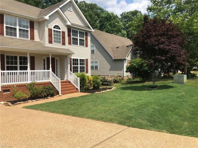 99 Kestrel Ct, James City County, VA 23188 (#10263673) :: AMW Real Estate