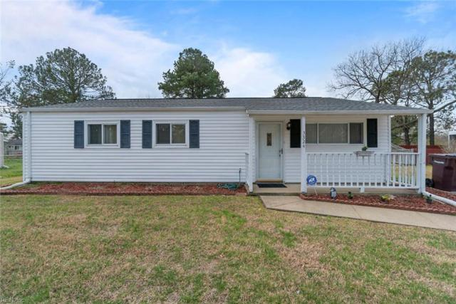 3324 Stilworken Dr, Chesapeake, VA 23321 (#10263674) :: Abbitt Realty Co.