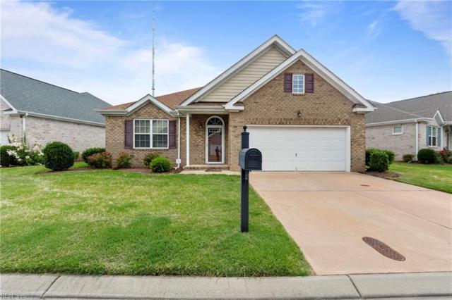 114 Fresnel Ave, Portsmouth, VA 23703 (MLS #10263692) :: Chantel Ray Real Estate