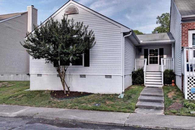 5379 Gardner Ct, James City County, VA 23188 (#10263714) :: Momentum Real Estate