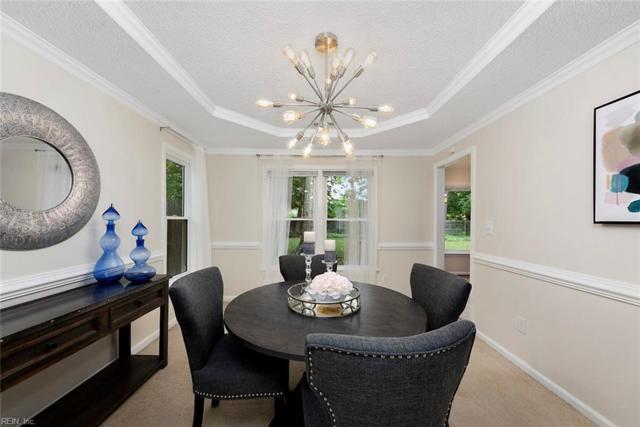 215 Dunn Cir, Hampton, VA 23666 (#10263733) :: Berkshire Hathaway HomeServices Towne Realty