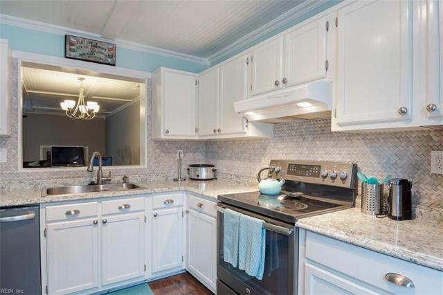 5105 Glenwood Way, Virginia Beach, VA 23456 (#10263754) :: AMW Real Estate