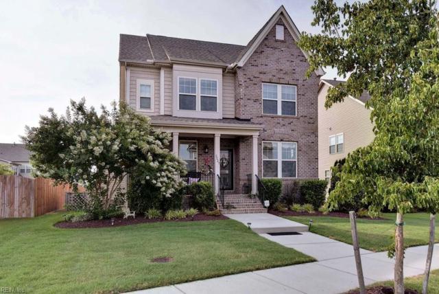 3227 Leighton Blvd, James City County, VA 23168 (#10263759) :: Momentum Real Estate