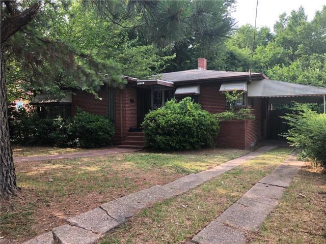 2738 Corprew Ave, Norfolk, VA 23504 (#10263772) :: Berkshire Hathaway HomeServices Towne Realty