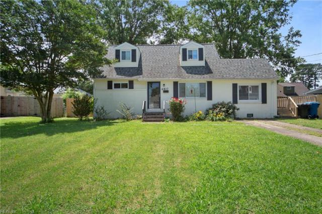 4817 Westgrove Rd, Virginia Beach, VA 23455 (#10263800) :: Momentum Real Estate