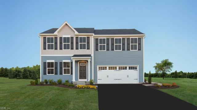 2066 Petersen Way, Suffolk, VA 23434 (#10263812) :: Atlantic Sotheby's International Realty