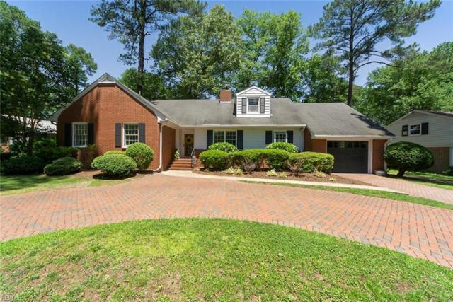 2212 Sterling Point Dr, Portsmouth, VA 23703 (MLS #10263825) :: Chantel Ray Real Estate