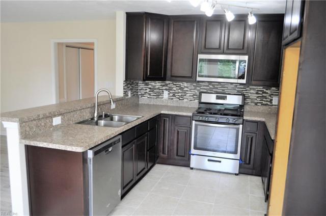 1321 Kasba Ct, Virginia Beach, VA 23464 (#10263865) :: AMW Real Estate