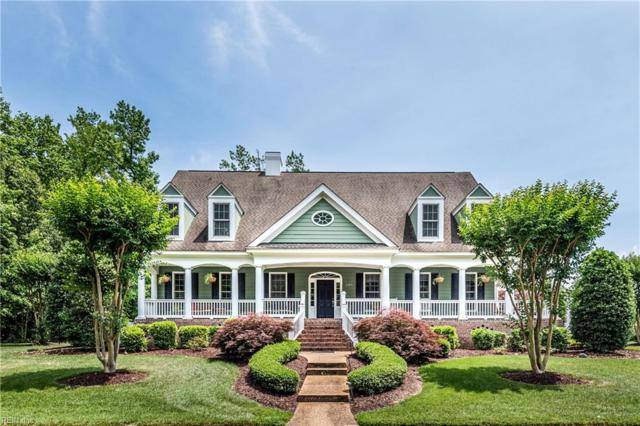201 Royal County Down, James City County, VA 23188 (#10263896) :: Austin James Realty LLC