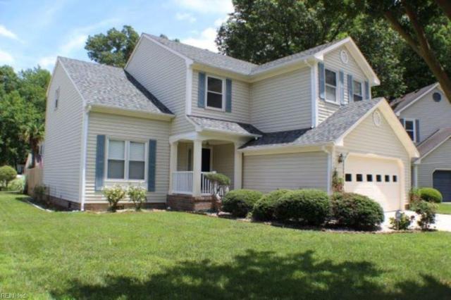 700 Hardwood Ct, Chesapeake, VA 23320 (#10263955) :: Berkshire Hathaway HomeServices