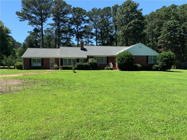 600 Wormley Creek Dr, York County, VA 23692 (#10263974) :: Kristie Weaver, REALTOR