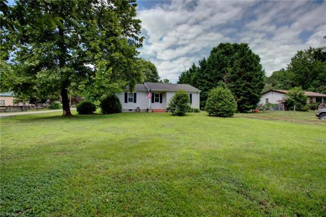 3119 Millers Landing Rd, Gloucester County, VA 23061 (#10264025) :: Atlantic Sotheby's International Realty