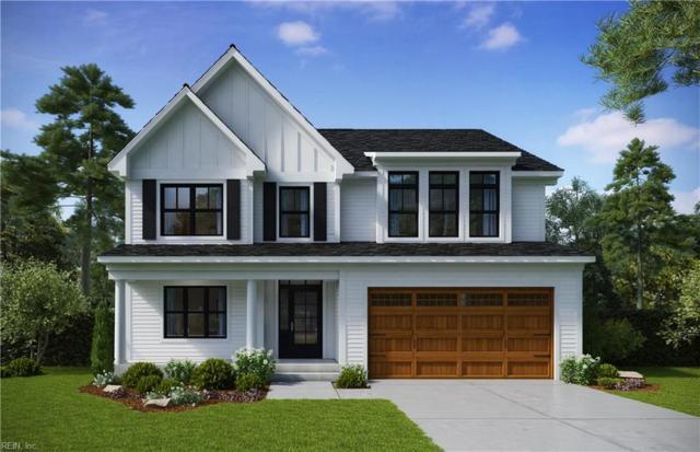 MM Charlotte - Firefly Ct, Chesapeake, VA 23321 (#10264037) :: AMW Real Estate