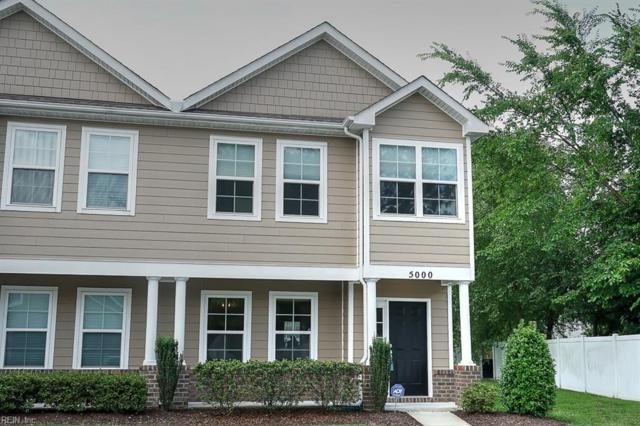 5000 Glen Canyon Dr, Virginia Beach, VA 23462 (#10264048) :: Kristie Weaver, REALTOR
