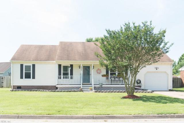 3405 Filly Rn, Chesapeake, VA 23323 (#10264053) :: Abbitt Realty Co.