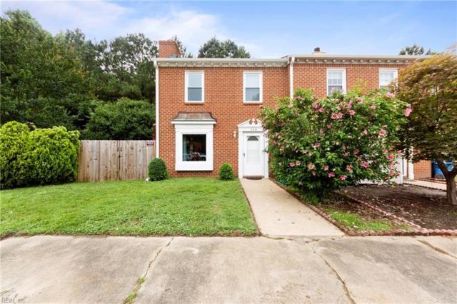 203 Marshwood Ct, Chesapeake, VA 23322 (#10264055) :: Austin James Realty LLC