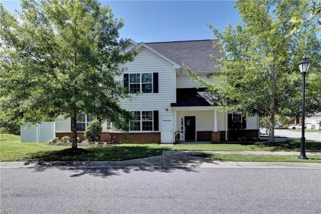 2001 Rustads Cir, James City County, VA 23188 (#10264115) :: Momentum Real Estate